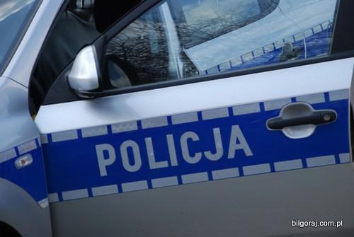 policja.jpg