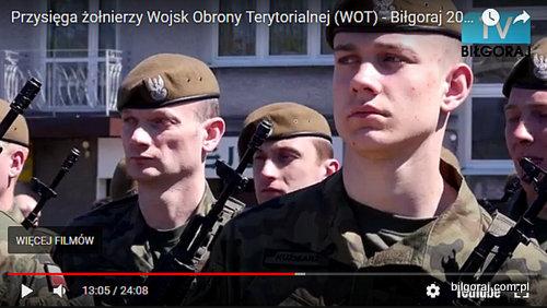 przysiega_wot_bilgoraj_video.jpg