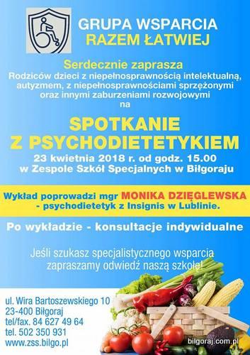 psychodietetyk_bilgoraj_plakat.jpg