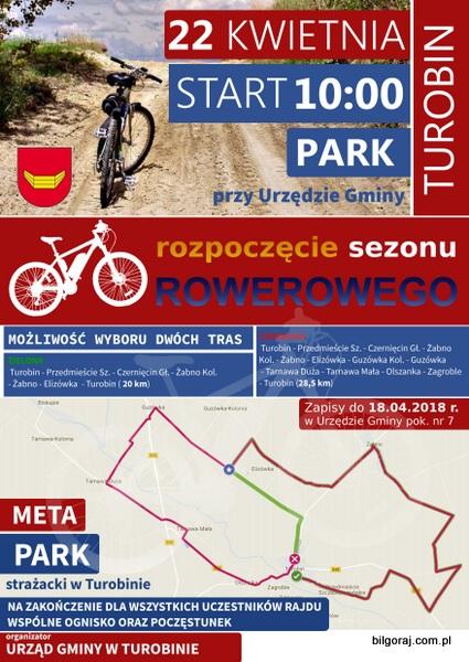 rajd_rowerowy_turobin.jpg