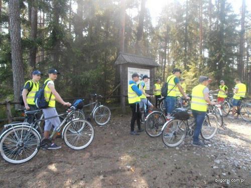 rowerowa_klasa_wycieczka.jpg