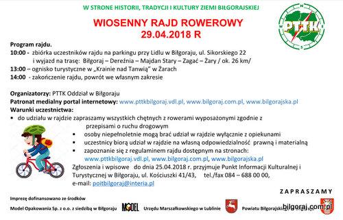 wiosenny_rajd_rowerowy_plakat.jpg