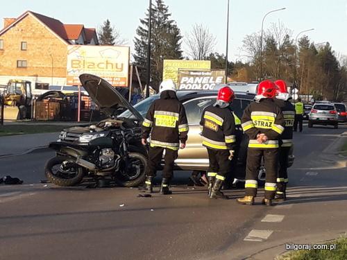 wypadek_motocyklisty_bilgoraj.jpg