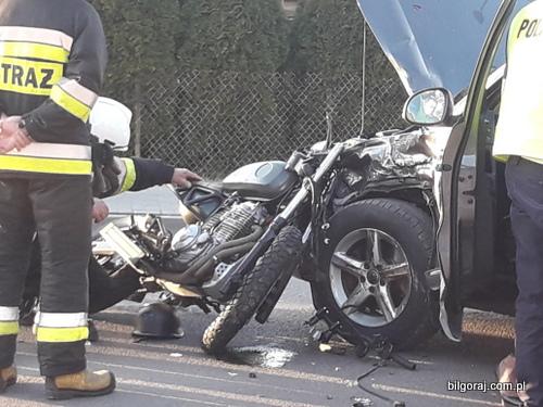 wypadek_motocyklisty_bilgoraj_1.jpg