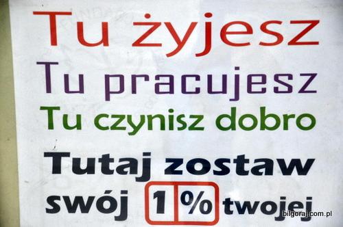 zostaw_swoj_jeden_procent.JPG