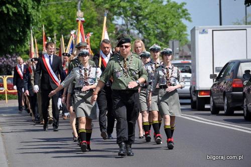 73_rocznica_zakonczenia_ii_wojny_swiatowej.JPG