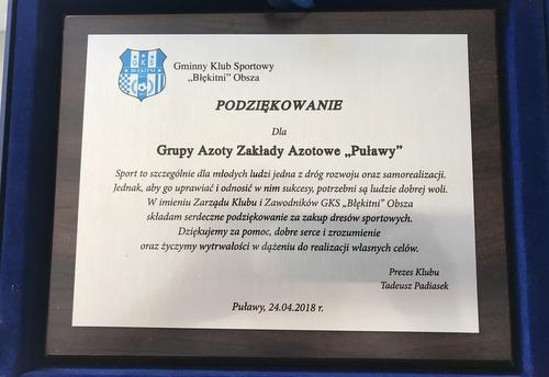 dresy_dla_pilkarzy_z_obszy__1_.jpg