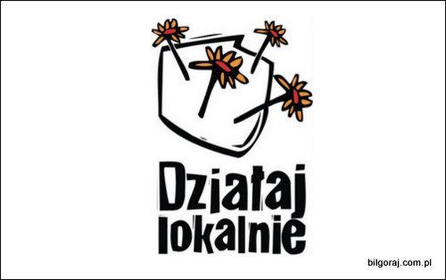 dzialaj_lokalnie_1.jpg