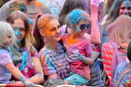 holi_festiwal_bilgoraj_2018.JPG
