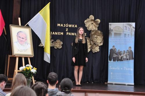majowka_z_janem_pawlem_ii.JPG