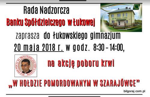 pobor_krwi_lukowa_plakat.jpg