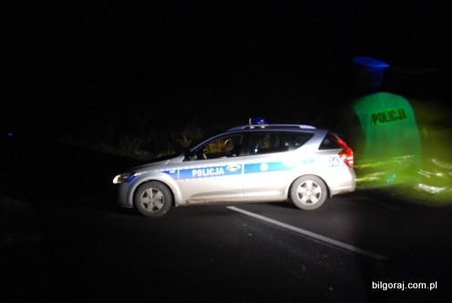 policja__5_.jpg