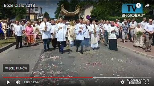 procesja_bozego_ciala_video.jpg