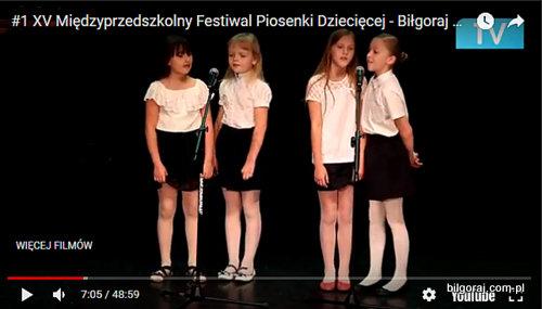 przedszkolaki_festiwal_video_1.jpg