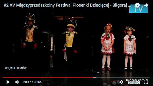 przedszkolaki_festiwal_video_2.jpg