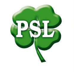 psl_logo.jpg