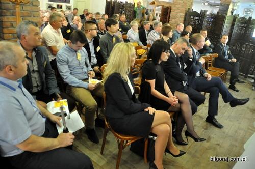 spotkanie_przedsiebiorcow_bilgoraj.JPG