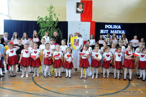 szkola_tereszpol_zaorenda.JPG