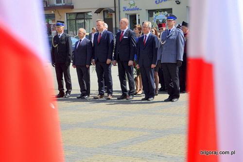 uroczystosci_patriotyczne_bilgoraj.JPG