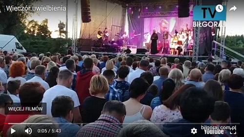 wieczor_uwielbienia_bilgoraj_video.jpg