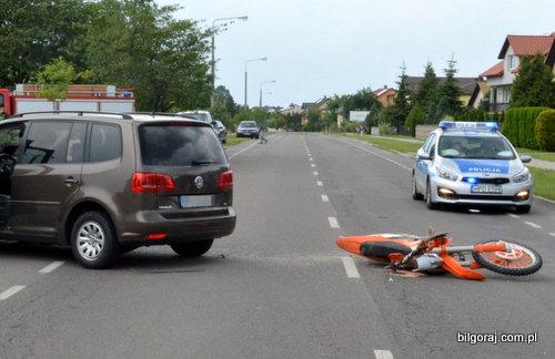 wypadek_motocyklista_aleksandrow.jpg
