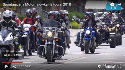 zlot_motocyklowy_bilgoraj_2018.jpg