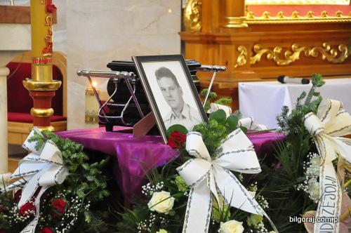 andrzej_sokal_pogrzeb.JPG