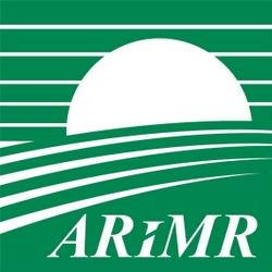 arimr_logo.jpg