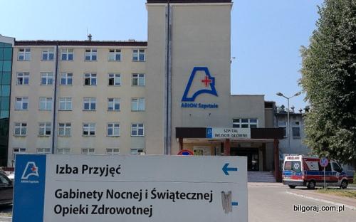 arion_szpitale_przyjecia_pacjentow.jpg