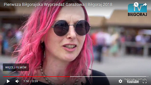 bilgorajska_garazowka_video.jpg