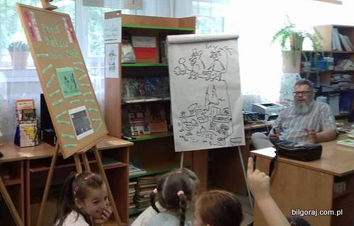 dabrowica_biblioteka.jpg