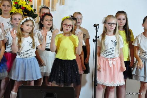 festiwal_religijny_gromada_1.JPG