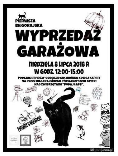 garazowka_bilgoraj_plakat.jpg