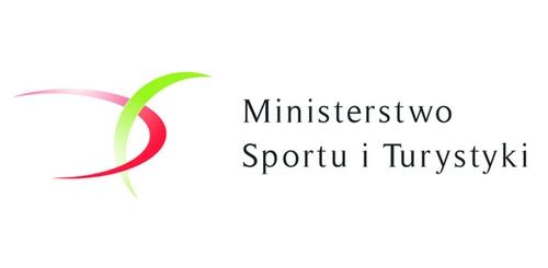 ministerstwo_sportu_i_turystyki_logo.jpg