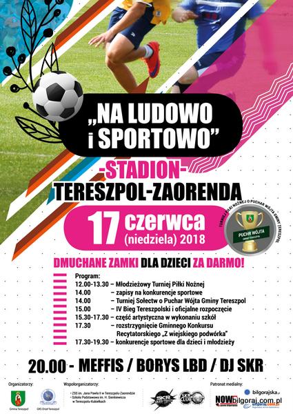 na_ludowo_i_sportowo_tereszpol_plakat_2018.jpg