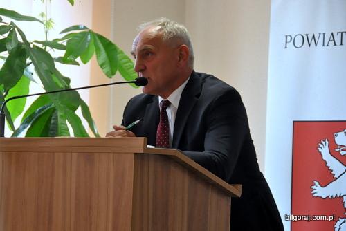 paterak_kazimierz_starosta_bilgorajki.JPG