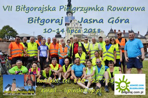 pielgrzymka_rowerowa_plakat.jpg