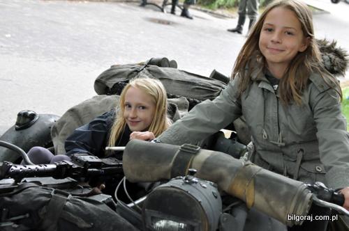 piknik_militarny.JPG