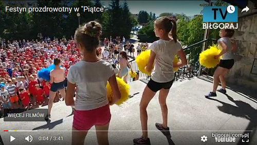 piknik_prozdrowotny_bilgoraj_video.jpg