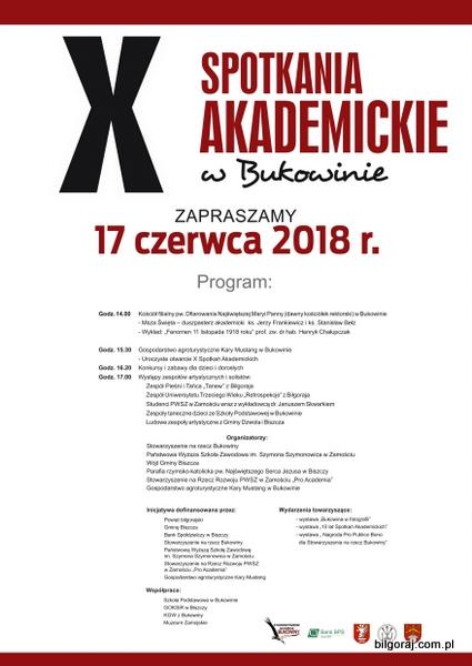 plakat_bukowina_2018.jpg