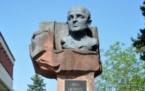 pomnik_jozefa_dechnika_bilgoraj__2_.JPG