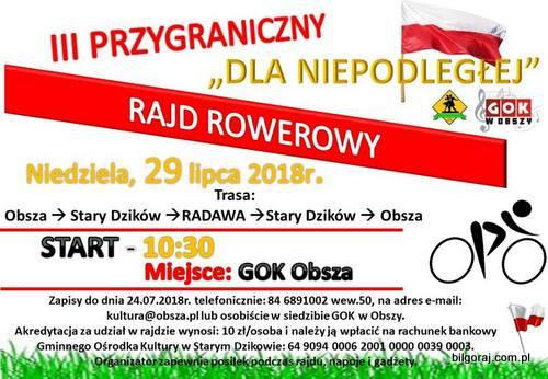 rajd_rowerowy_obsza_plakat.jpg