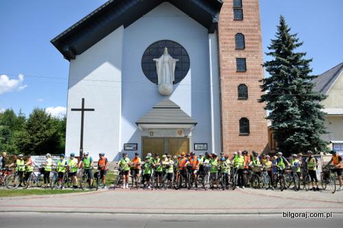 rowerowa_pielgrzymka_na_jasna_gore__2_.JPG