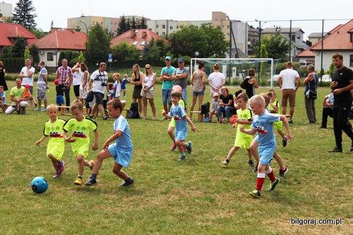 sportowe_dni_bilgoraja_1.jpg