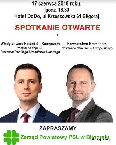 spotkanie_z_kosiniakiem_kamyszem.jpg