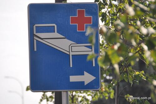 szpital_bilgoraj_sytuacja.JPG