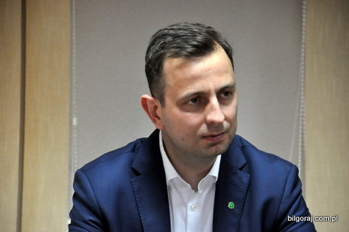 wladyslaw_kosiniak_kamysz.JPG