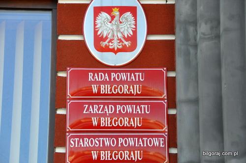 zarzad_powiatu_w_bilgoraju.JPG