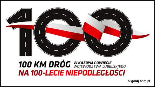 100_km_drog_na_100_lecie_niepodleglosci__2_.jpg
