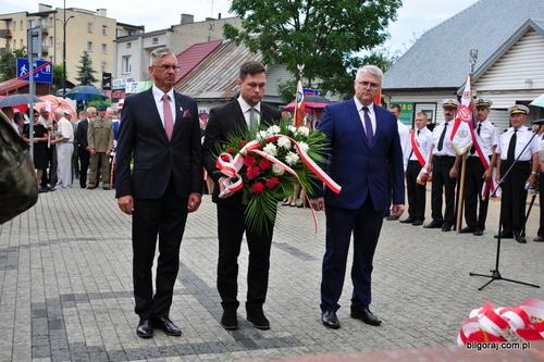 74_rocznica_powstania_warszawskiego_3.JPG